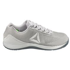 2b823e7ff1f4 Reebok Women s CrossFit Nano 7.0 Training Shoes