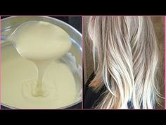 Grunge Hair, Dreads, Diy Hairstyles, Hair Color, Makeup, Youtube, Desserts, Curly Hair Tips, Gorgeous Hair