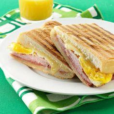 ¿Sabes cómo es el desayuno tradicional de Cuba?