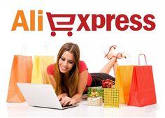 Internet dał ogromną możliwość kupowania z całego świata. Wystarczy odpowiedni serwis internetowy, konto i wybranie rzeczy, czyli skorzystanie z prostego AliExpress.