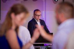 DJ na Wesele z Kielc