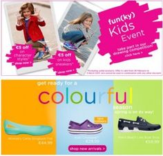 Choose the: http://www.moje-obchody.cz/product/crocs-global-brand-footwear-1513/  Share on APSense