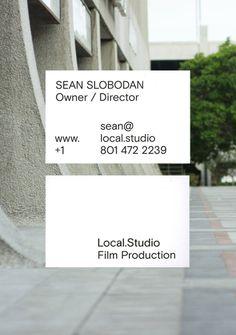 http://number04.com/work/local-studio