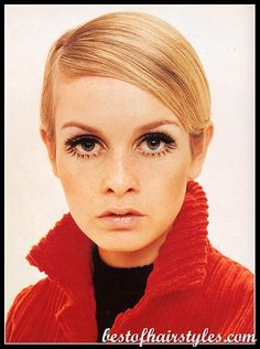 1960's HAIRSTYLES | -hairstyles-50 « The Hairstyles Site, hairstyles for men, hairstyles ...