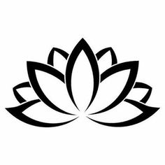 Sacred Indian Lotus Flower Nelumbo Nucifera Vinyl Laptop Notebook Decal Buddhism Divine Buddhist Symbol Buddha Sign - placement would be on my wrist. Lotus Mandala, Flower Mandala, Lotus Flowers, Sacred Lotus, Lotus Flower Design, Flower Designs, Yoga Tattoos, Tatoos, New Tattoos