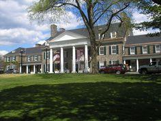 Fenimore Art Museum