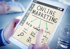 Earn Money At Home Biz. Helpful Tips For Successful Internet Marketing Strategies. To market their business many people use Internet marketing techniques. Affiliate marketing entails many types of business techniques, such as advertising, Digital Marketing Strategy, Inbound Marketing, Marketing Na Internet, Plan Marketing, Digital Marketing Services, Seo Services, Content Marketing, Affiliate Marketing, Social Media Marketing