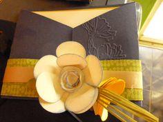 tarjeta para invitacion de bodas Ideas Para, Wedding Invitations, Wedding Decoration, Cards