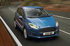 Ford España lanza la gama GLP: menos consumos y menos mantenimiento - http://www.actualidadmotor.com/2014/03/12/ford-espana-lanza-la-gama-glp-menos-consumos-y-menos-mantenimiento/