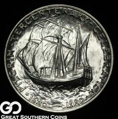 Uncirculated Coins, Old Coins, Personalized Items, Pocket Watch, Pockets, Illustrations