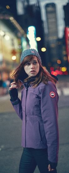 Canada Goose langford parka replica cheap - 1000+ images about photos/swipe, etc on Pinterest | Anton, White ...