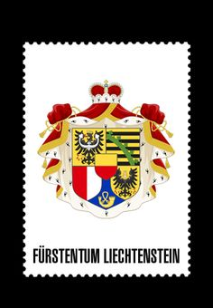 Family crest, Crests and Royals on Pinterest