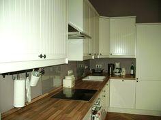 ikea stat kitchen ad   IKEA Stat Kitchen