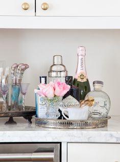 O Get the Style desta semana, embora aborde somente um ambiente, também é um home tour em uma das casas mais…