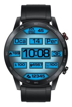 Huawei Watch, Insert Image, Apple New, Watch Faces, Watches, Watch, Wristwatches, Clocks