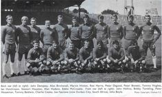 Team pics 1968-1975 Chelsea Fc Team, Chelsea Football, John Hollins, Peter Bonetti, Back Row, Team Pictures, Club, Group Photography Poses