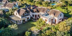 5 Bedroom house for sale in Noordhoek MALABAR. Property for sale in Western Cape, Southern Peninsula, Noordhoek 5 Bedroom House, Property For Sale, Homes, Mansions, House Styles, Home Decor, Houses, Decoration Home, Room Decor