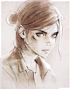 Art by Ilya Kuvshinov* • Blog/Website | (www.kuvshinov-ilya.tumblr.com) • Online Store | (http://www.society6.com/kr0npr1nz) • Support | (https://www.patreon.com/Kuvshinov_Ilya) ★ || CHARACTER DESIGN REFERENCES™ (https://www.facebook.com/CharacterDesignReferences & https://www.pinterest.com/characterdesigh) • Love Character Design? Join the #CDChallenge (link→ https://www.facebook.com/groups/CharacterDesignChallenge) Promote your art in a community of over 100.000 artists! || ★