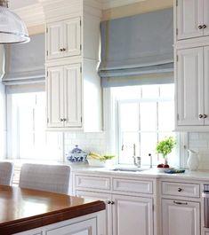 Modern Kitchen Curtain Ideas Elegant Contemporary Kitchen Curtains Within Ideas Modern Using Creative Idea Modern Kitchen Window Curtain Ideas Kitchen Window Treatments, Modern Kitchen Curtains, Home Kitchens, Contemporary Kitchen, Kitchen Design, Kitchen Dining Room, Kitchen Decor, Modern Kitchen, Small Kitchen