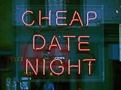 Date nights have a bad rap for being expensive. Going out doesn't have to break the bank – we've compiled twenty of our favourite, budget-friendly date night ideas for Edmonton an… Men Quotes Funny, Teen Quotes, Funny Dating Quotes, Dating Tips For Women, Dating Advice, Happy Marriage Tips, Relationship Facts, Relationships, Free Dating Sites