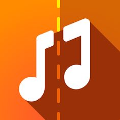 If you want to make a fast and easy ringtone on your device, you should switch to Ringtone Maker Wiz Apk. Ringtone Maker Wiz Apk is a free application that... Read more Android Apk, The Wiz, Maze, How To Make, Labyrinths