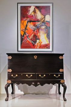 102 popular our colonial furniture images in 2019 colonial rh pinterest com