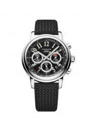 Chopard Montre Mille Miglia Chronograph acier inoxydable