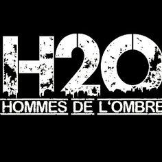 Hommes De L'ombre - H2O - Rimo Feat Kien - Fuccini Beatmaker & SMSO Production - Rap HipHop Fr by Kien91 RAP CONSCIENT SLAM | Free Listening on SoundCloud