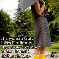 69 Best Robin McGraw images in 2017 | Robin, Celebrity moms