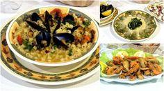 Esplora i piatti della cucina tarantina: dal 27 ottobre al 1* novembre prova gli speciali menu Made in Taranto in onore della Spartan Race! Scopri di più: http://www.madeintaranto.org/impepata-cozze-fave-cicorie-tubettini-cozze-frittura-del-golfo/  #Taranto #Puglia #Weareinpuglia #cittàdavivere #citywiew #Italy #Madeinitaly #Visitpuglia #Mediterraneo #Madeintaranto #MagnaGrecia #SpartanRace #SpartanRaceTaranto #Spartan