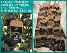 Christmas Jesus, Christian Christmas, Christmas Banners, Christmas Ornaments To Make, Christmas Time, Christmas Crafts, Christmas Decorations, Christmas Potluck, Hallmark Christmas
