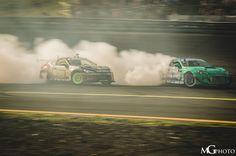 Formula Drift | Flickr - Photo Sharing!