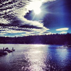 Lake Arrowhead San Bernardino National Forest, Lake Arrowhead, Mountain Vacations, Beautiful Places, Waves, California, Gallery Walls, World, Laughter