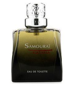Samourai Katana Alain Delon for men