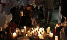 """Lindsey Fitzharris editorial from the guardian """"Adam Lanza: the medicalization of evil"""""""