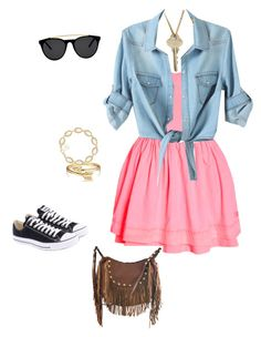 """""""❤️"""" by naylua-jaen on Polyvore"""