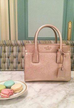Bag is life