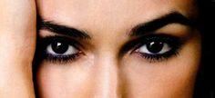 Как цвет глаз влияет на способность сглазить / Мистика