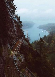 most intense hike is also its most rewarding Hiking the Columbia River Gorge in Washington!Hiking the Columbia River Gorge in Washington! Columbia River Gorge, Camping And Hiking, Hiking Trails, Backpacking, Camping Gear, Places To Travel, Places To See, Evergreen State, Destination Voyage