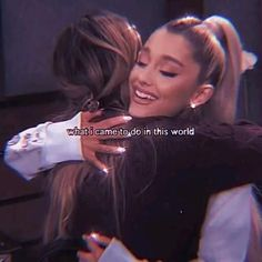 Pin by 💜 on Ariana Grande video in 2021 | Ariana grande music videos, Ariana grande photoshoot, Ariana grande photos Ariana Grande Tumblr, Ariana Grande Anime, Ariana Grande Lyrics, Ariana Grande Music Videos, Ariana Tour, Ariana Grande Cute, Ariana Grande Photoshoot, Ariana Grande Pictures, Mtv Videos