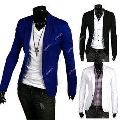 revestimentos dos homens baratos, compre caso jaqueta de qualidade diretamente de fornecedores chineses de jaqueta casaco.
