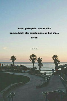 Tumblr Wallpaper, Screen Wallpaper, Quotes Indonesia, Heart Beat, Always Remember, Mood Quotes, In A Heartbeat, Caption, Qoutes