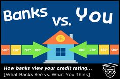 When you go into your local bank, what do you think their secret reaction is when you credit rating is revealed?  Learn what traditional bankers really think when asked to trust you when next you want to borrow.  Oh ya,  and a little Tom Hanks sprinkled in for fun to illustrate trust vs. your credit score with our latest blog post here: http://www.reallybadcreditoffers.com/blog/what-banks-really-think-about-your-credit-score-vs-what-you-think-as-a-borrower/