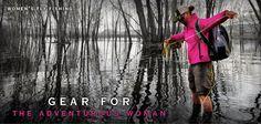 Women's Fishing Gear | Women's Fishing Waders | Women's Fishing Shirts | Women's Fishing Apparel | Women's Fishing Vest | Women's Fishing Rods|Fly Fishing|Women's Fly Fishing -- Orvis