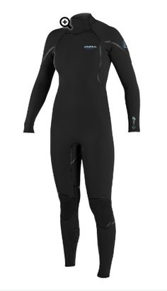 O'NEILL - WMS PSYCHO I ZEN ZIP FSW 4/3 http://www.oneill.com/#/women/europe/collection/women/wetsuits/surf/wetsuit_collection/psycho_i_zen_zip_fsw_43mm_1/black_aqua/