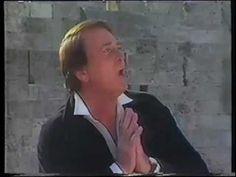 Gé Korsten - Jerusalem Gospel Music, Music Songs, Music Videos, Lion Face Drawing, Good Night Prayer, Because He Lives, Christian Music, Afrikaans, Choir
