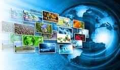 Science360: Una videoteca online para navegar por la ciencia - aulaPlaneta