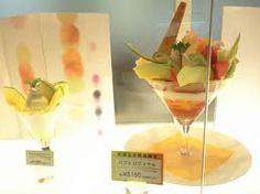 takano fruit parlor