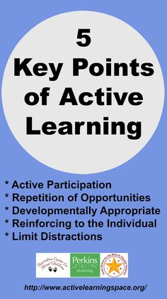 active learning is the key of Active_reading_strategiespdf for additional resources, handouts, and advice visit mcgraw's learning library facebook the mcgraw center for teaching and learning.