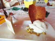 As últimas sobremesas #banquetedoschefs